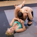 FightPulse-MX-123-Vanessa-vs-Nacho-050-seq