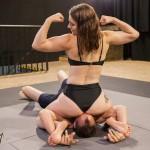 FightPulse-NC-135-Jade-vs-Marek-085