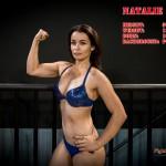 FightPulse-Natalie