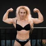 FightPulse-2018-10-07-portraits-09