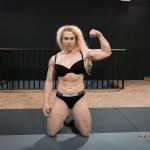 FightPulse-2018-10-07-portraits-23