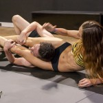 FightPulse-MX-124-Giselle-vs-Luke-050