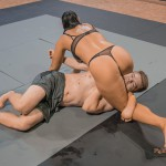 FightPulse-MX-125-Tia-vs-Peter-selection-03