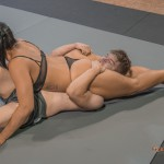 FightPulse-MX-125-Tia-vs-Peter-selection-06