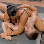 FightPulse-MX-125-Tia-vs-Peter-selection-12