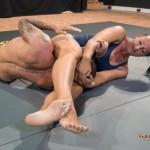 FightPulse-MX-126-Tia-vs-Andreas-II-040-seq
