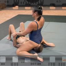 FightPulse-MX-126-Tia-vs-Andreas-II-199
