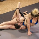 FightPulse-NC-136-Rage-vs-Nacho-083
