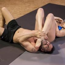 FightPulse-NC-136-Rage-vs-Nacho-112