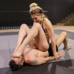 FightPulse-NC-136-Rage-vs-Nacho-256