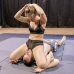 FightPulse-NC-137-Sasha-vs-Marek-immobilization-onslaught-020