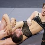 FightPulse-NC-137-Sasha-vs-Marek-immobilization-onslaught-095