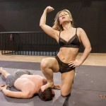 FightPulse-NC-137-Sasha-vs-Marek-immobilization-onslaught-102