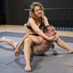 FightPulse-NC-137-Sasha-vs-Marek-immobilization-onslaught-121