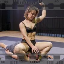 FightPulse-NC-137-Sasha-vs-Marek-immobilization-onslaught-149