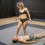 FightPulse-NC-137-Sasha-vs-Marek-immobilization-onslaught-212