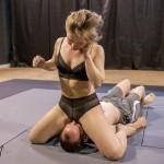 FightPulse-NC-137-Sasha-vs-Marek-immobilization-onslaught-240-seq