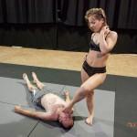 FightPulse-NC-137-Sasha-vs-Marek-immobilization-onslaught-254