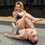 FightPulse-NC-137-Sasha-vs-Marek-immobilization-onslaught-263