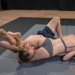 FightPulse-NC-138-Virginia-vs-Marek-090