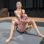 FightPulse-NC-138-Virginia-vs-Marek-118