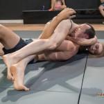 FightPulse-NC-138-Virginia-vs-Marek-249
