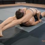 FightPulse-NC-138-Virginia-vs-Marek-349