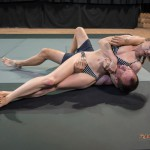 FightPulse-NC-138-Virginia-vs-Marek-420