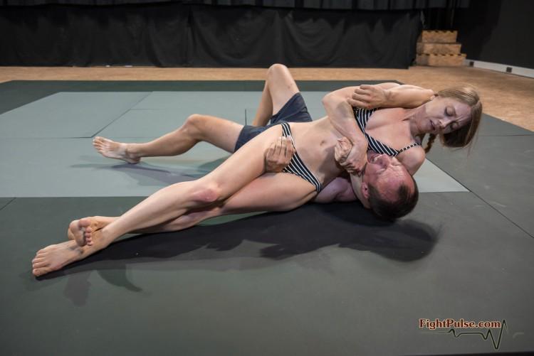 FightPulse-NC-138-Virginia-vs-Marek-420