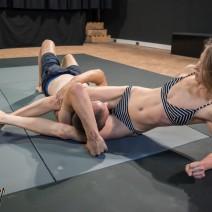 FightPulse-NC-138-Virginia-vs-Marek-487