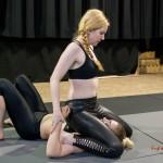 FightPulse-NC-139-Teacher-vs-Student-015