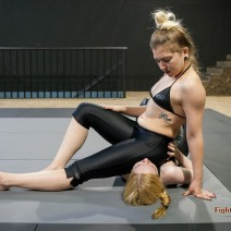 FightPulse-NC-139-Teacher-vs-Student-029