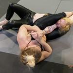 FightPulse-NC-139-Teacher-vs-Student-050-seq