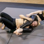 FightPulse-NC-139-Teacher-vs-Student-150-seq