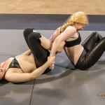 FightPulse-NC-139-Teacher-vs-Student-226