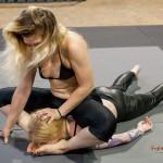 FightPulse-NC-139-Teacher-vs-Student-336