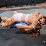 FightPulse-FW-104-Foxy-vs-Natalie-022