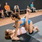 FightPulse-FW-104-Foxy-vs-Natalie-212