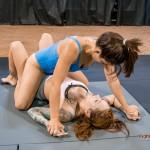 FightPulse-FW-104-Foxy-vs-Natalie-279
