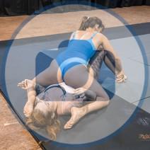 FightPulse-FW-104-Foxy-vs-Natalie-photoset