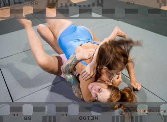 FightPulse-FW-104-Foxy-vs-Natalie-video