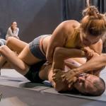 FightPulse-MX-129-Gloria-vs-Frank-020-seq