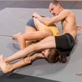 FightPulse-MX-129-Gloria-vs-Frank-040-seq
