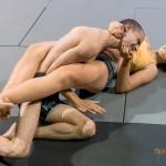FightPulse-MX-129-Gloria-vs-Frank-282