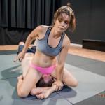FightPulse-NC-141-Natalie-vs-Marek-113