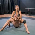 FightPulse-NC-141-Natalie-vs-Marek-381