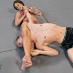 FightPulse-NC-142-Ali-vs-Frank-024-seq