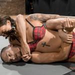 FightPulse-NC-142-Ali-vs-Frank-025