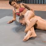 FightPulse-NC-142-Ali-vs-Frank-068