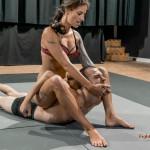 FightPulse-NC-142-Ali-vs-Frank-130